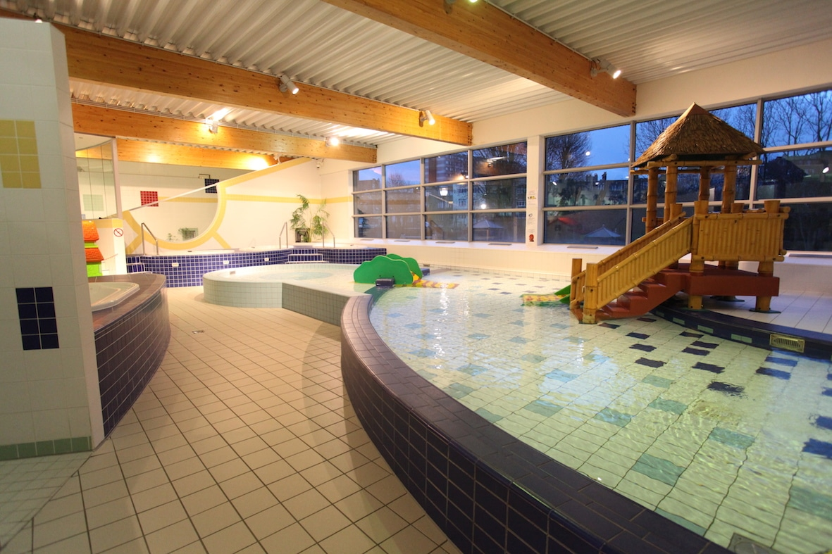 photos etterbeek sport piscine espadon zwembad