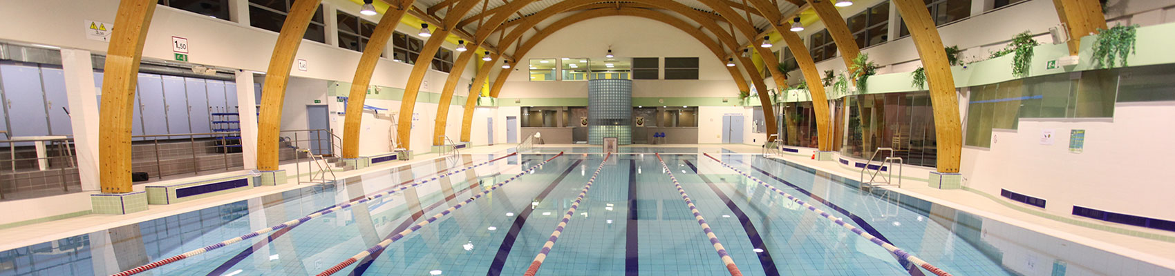 piscine2-1700